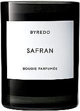 Parfüm, Parfüméria, kozmetikum Illatgyertya - Byredo Fragranced Candle Safran