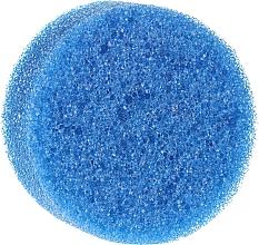 Parfüm, Parfüméria, kozmetikum Narancsbőr elleni fürdőszivacs - Inter-Vion