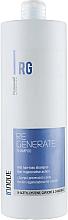 Parfüm, Parfüméria, kozmetikum Regeneráló sampon - Kosswell Professional Innove Regenerate Shampoo