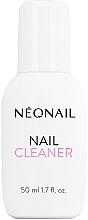 Parfüm, Parfüméria, kozmetikum Köröm zsírtalanító - NeoNail Professional Cleaner Nail