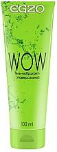 """Parfüm, Parfüméria, kozmetikum Intim kenőanyag """"Wow""""  - Egzo"""