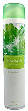 Parfüm, Parfüméria, kozmetikum Chanson D'eau Original - Izzadásgátló spray