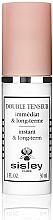 Parfüm, Parfüméria, kozmetikum Krém-gél lifting hatással - Sisley Double Tenseur