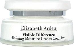 Parfüm, Parfüméria, kozmetikum Arckrém - Elizabeth Arden Visible Difference Refining Moisture Cream Complex