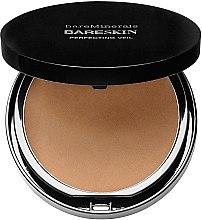 Parfüm, Parfüméria, kozmetikum Arcpúder - Bare Escentuals Bare Minerals Bareskin Perfecting Veil Powder