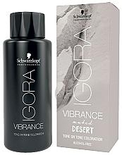 Parfüm, Parfüméria, kozmetikum Hajfesték - Schwarzkopf Igora Vibrance Muted Desert