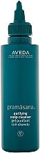 Parfüm, Parfüméria, kozmetikum Fejbőrtisztító szer - Aveda Pramasana Purifying Scalp Cleanser
