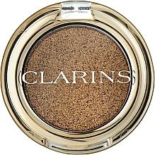 Parfüm, Parfüméria, kozmetikum Csillogó szemhéjfesték - Clarins Ombre Sparkle