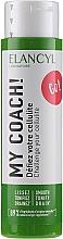 Parfüm, Parfüméria, kozmetikum Fogyasztó narancsbőrellenes krém - Elancyl My Coach! Challenge Your Cellulite Cream