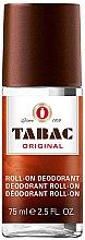 Parfüm, Parfüméria, kozmetikum Maurer & Wirtz Tabac Original - Golyós dezodor
