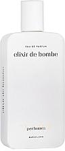 Parfüm, Parfüméria, kozmetikum 27 87 Perfumes Elixir De Bombe - Eau De Parfum