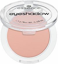 Parfüm, Parfüméria, kozmetikum Szemhéjfesték - Essence Eyeshadow