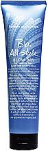 Parfüm, Parfüméria, kozmetikum Hajkiegyenesítő krém - Bumble And Bumble All Style Blow Dry