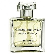 Parfüm, Parfüméria, kozmetikum Ormonde Jayne Isfarkand - Eau De Parfum