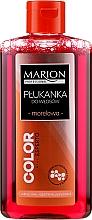 Parfüm, Parfüméria, kozmetikum Tónust adó hajöblítő - Marion Color Esperto