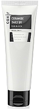 Parfüm, Parfüméria, kozmetikum Könnyű fényvédő krém - Coxir Ceramide Daily UV Sun Block