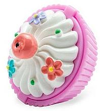Parfüm, Parfüméria, kozmetikum Ajakbalzsam - Martinelia Big Cupcake Lip Balm Blueberry