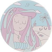 """Parfüm, Parfüméria, kozmetikum Fürdősó """"Napfény"""" - Oh!Tomi Dreams Sunshine Bath Salts"""