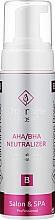 Parfüm, Parfüméria, kozmetikum Sav semlegesítő - Charmine Rose Charm Medi AHA/BHA Neutralizer