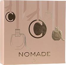 Parfüm, Parfüméria, kozmetikum Chloe Nomade - Szett (edp/50ml + b/lot/100ml)