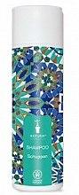 Parfüm, Parfüméria, kozmetikum Korpásodás elleni sampon - Bioturm Shampoo Anti-Dandruff No. 105