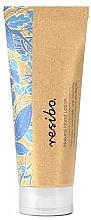 Parfüm, Parfüméria, kozmetikum Kézápoló lotion - Resibo Natural Hand Lotion