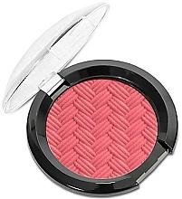 Parfüm, Parfüméria, kozmetikum Arcpirosító - Affect Cosmetics Velour Blush On Blush (utántöltő blokk)