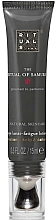 Parfüm, Parfüméria, kozmetikum Lotion szemkörnyékre - Rituals Samurai Anti-fatigue Eye Lotion