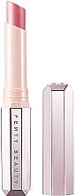 Parfüm, Parfüméria, kozmetikum Ajakrúzs - Fenty Beauty by Rihanna Mattemoiselle Plush Matte Lipstick