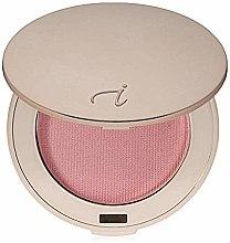 Parfüm, Parfüméria, kozmetikum Pirosító - Jane Iredale PurePressed Blush