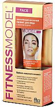Parfüm, Parfüméria, kozmetikum Arcpeeling - Fito Kozmetik Fitness Model
