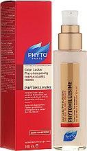 Parfüm, Parfüméria, kozmetikum Pre-sampon - Phyto Phytomillesime Color-Locker Pre-Shampoo
