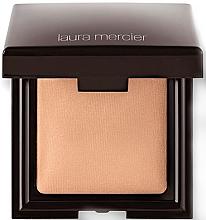 Parfüm, Parfüméria, kozmetikum Arcpúder - Laura Mercier Candleglow Sheer Perfecting Powder