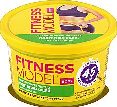 Parfüm, Parfüméria, kozmetikum Lifting-hámlasztó, fűsítő - Fito Kozmetik Fitness Model