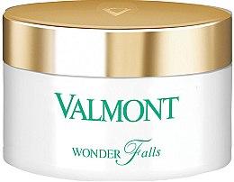 Parfüm, Parfüméria, kozmetikum Sminklemosó krém - Valmont Wonder Falls