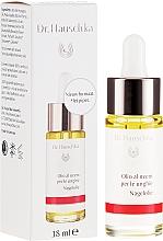 Parfüm, Parfüméria, kozmetikum Körömápoló olaj - Dr. Hauschka Neem Nail & Cuticle Oil