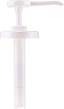 Parfüm, Parfüméria, kozmetikum Adagoló, fehér, 13 ml - La Biosthetique