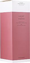 "Parfüm, Parfüméria, kozmetikum Aromadiffuzór ""Amarilisz és narancs"" - AromaWorks Light Range Reed Diffuser"
