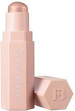 Parfüm, Parfüméria, kozmetikum Highlighter stift - Fenty Beauty Match Stix Shimmer Skinstick