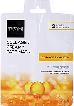 Parfüm, Parfüméria, kozmetikum Arcmaszk - Gabriella Salvete Collagen Creamy Face Mask