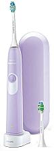 Parfüm, Parfüméria, kozmetikum Elektromos fogkefe - PHILIPS Sonicare HX6212/88