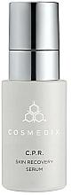 Parfüm, Parfüméria, kozmetikum Nyugtató arcszérum - Cosmedix C.P.R. Skin Recovery Serum
