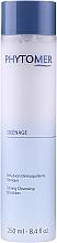 Parfüm, Parfüméria, kozmetikum Emulzió arcra - Phytomer Ogenage Toning Cleansing Emulsion