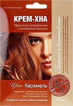 Parfüm, Parfüméria, kozmetikum Henna bojtorján olajjal - Fito Kozmetikum