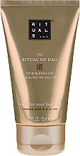 Parfüm, Parfüméria, kozmetikum Lábradír - Rituals The Ritual Of Dao Foot Scrub