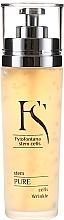 Parfüm, Parfüméria, kozmetikum Öregedésgátló tisztítógél - Fytofontana Stem Cells Pure Anti-Wrinkle Cleansing Gel