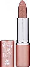Parfüm, Parfüméria, kozmetikum Ajakrúzs - Bell Shiny's Lipstick