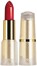 Parfüm, Parfüméria, kozmetikum Ajakrúzs - Collistar Puro Lipstick Party Look