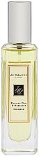 Parfüm, Parfüméria, kozmetikum Jo Malone English Oak & Hazelnut - Kölni (teszter kupakkal)
