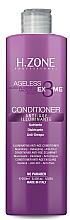 Parfüm, Parfüméria, kozmetikum Anti-age hajkondicionáló - H.Zone Ageless Conditioner